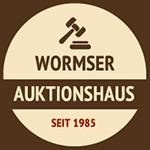 Wormser Auktionshaus